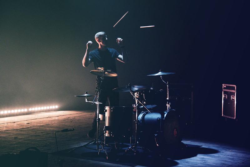 fizbers-dominik-drums-studio-music