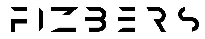 fizbers-logo-krakow-studio-rental-video-reklama